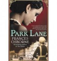 Park Lane by Frances Osborne