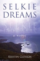 Selkie Dreams by Kristin Gleeson