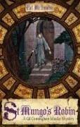 St. Mungo's Robin by Pat McIntosh