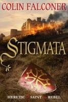 Stigmata by Colin Falconer