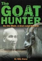 The Goat Hunter by Billy Barnz