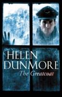 The Greatcoat by Helen Dunmore