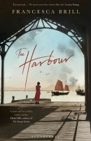 The Harbour by Francesca Brill