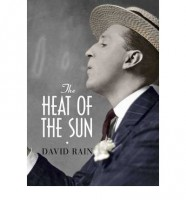 The Heat of the Sun by David Rain