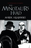 The Minotaur's Head by Marek Krajewski