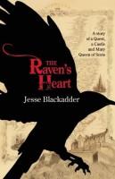 The Raven's Heart by Jesse Blackadder