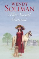 The Social Outcast by Wendy Soliman