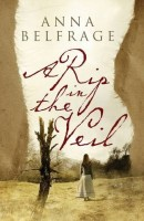 A Rip in the Veil by Anna Belfrage