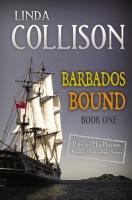 Barbados Bound by Linda Collison