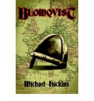 Blomqvist by Michael Hickins