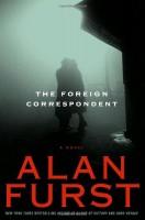 by Alan Furst