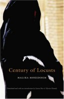 Century of Locusts  by Malika Mokeddem (trans. Laura Rice and Karim Hamdy)
