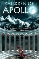 Children of Apollo by Adam Alexander Haviaras