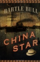 China Star by Bartle Bull
