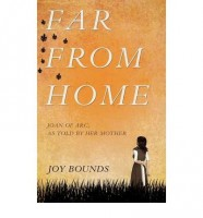 Far from Home by Joy Bounds