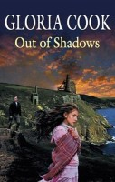 Out Of Shadows by Gloria Cook