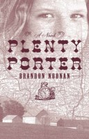 Plenty Porter by Brandon Noonan