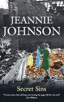 Secret Sins by Jeannie Johnson