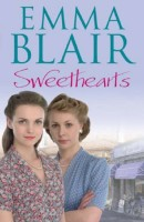 Sweethearts by Emma Blair