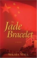 The Jade Bracelet by Wilma Wall