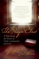 The Prayer Chest by August Gold and Joel Fotinos