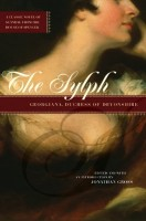 The Sylph by Georgiana Duchess of Devonshire (ed. Jonathan Gross)