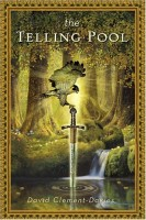 The Telling Pool  by David Clement-Davies