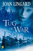 Tug of War  by Joan Lingard