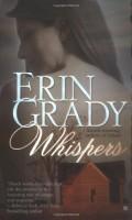 Whispers  by Erin Grady