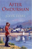After Omdurman by John Ferry