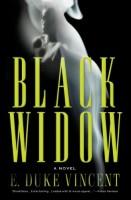 Black Widow  by E. Duke Vincent