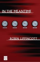 In the Meantime by Robin Lippincott