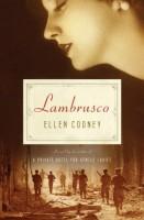 Lambrusco  by Ellen Cooney