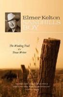 Sandhills Boy by Elmer Kelton