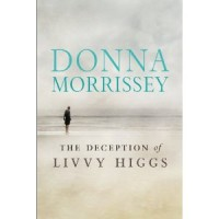 The Deception of Livvy Higgs