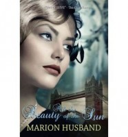 All the Beauty Under the Sun by Marion Husband