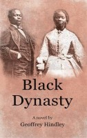Black Dynasty by Geoffrey Hindley