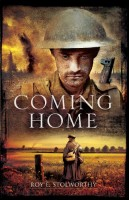 Coming Home by Roy E. Stolworthy