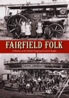 Fairfield Folk by Frances Brown