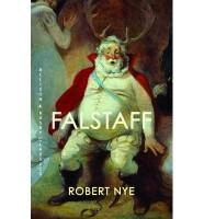 Falstaff by Robert Nye