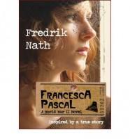Francesca Pascal by Fredrik Nath