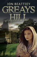 Greays Hill by Jon Beattiey