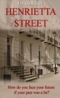 Henrietta Street by J.D Oswald