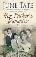 Her Father's Daughter by June Tate