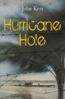 Hurricane Hole by John Kerr