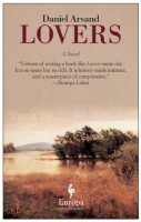 Lovers by Howard Curtis (trans.)