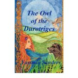 The Owl of the Durotriges