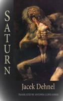 Saturn by Jacek Dehnel