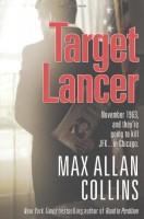 Target Lancer by Max Allan Collins