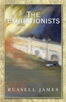 The Exhibitionists by Russell James